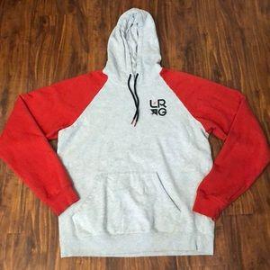 LRG Men's Sweatshirt